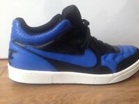 Brand New Nike trainers size 8.5