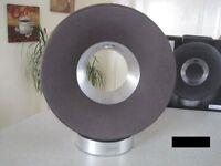 Philips Fidelio Soundring Wireless Speaker (Airplay with iPod/iPad/iPhone))