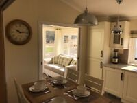 Residential Park Home for sale Norfolk Norwich North Norfolk Coast