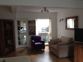 Room for rent in Derry City centre