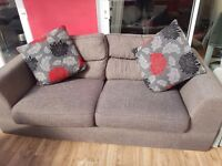 2+3 SEATER SOFAS FOR SALE