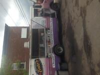awesome food truck!