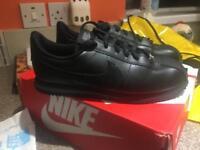 Nike Cortez uk 5
