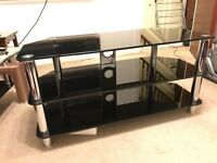 ****Tv Stand /table **** urgent Sale