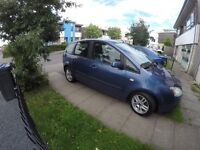 2006 ford c max