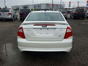 2011 Ford Fusion SEL London Ontario image 5