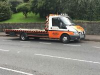 *** BREAKDOWN RECOVERY AND TRANSPORTATION SERVICE AVAILABLE ****