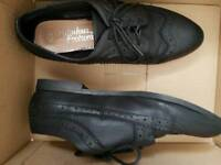 Size 5 Smart shoes
