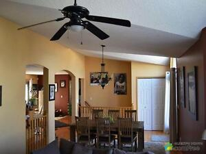 $469,000 - Country home for sale in Pigeon Lake Edmonton Edmonton Area image 6