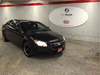 2011 Chevrolet Malibu LS LAST ONE IN STOCK! City of Toronto Toronto (GTA) Preview