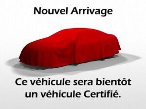 2015 Chevrolet SILVERADO 1500 4WD CREW CAB BOITE DE 6.5 PIEDS cr