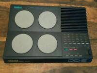 Yamaha DD-5 drum machine