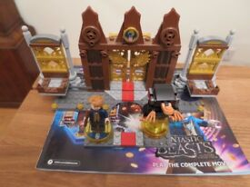 LEGO DIMENSIONS SETS £8.00 - £18.00 per Set