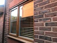 Windows and patio doors for sale