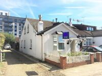 3 Bedroom Semi detached house for rent