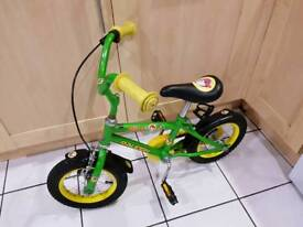 Raleigh Ollie Children's Bike