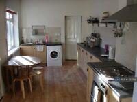 1 bedroom in Princes Road, Hull, HU5 (#737789)