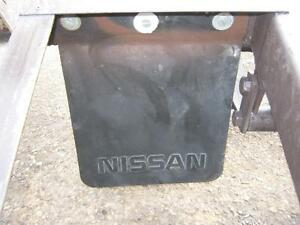 WANTED--**NiSSAN-FLAP***