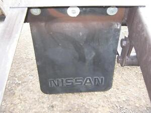 (((((WANTED)))--**NiSSAN-FLAP***