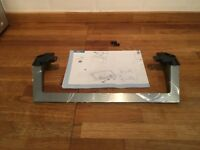 """Sony TV stand for 32"""" Bravia - brand new"""