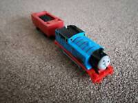 Thomas Trackmaster Engine