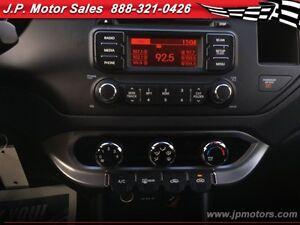 2012 Kia Rio LX, Automatic, Heated Seats, Oakville / Halton Region Toronto (GTA) image 15