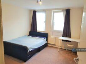1 bedroom in Bruce Road, London, E3 (#1058628)