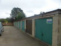 Garages to Rent: Crescent Road, Reading