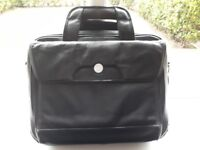 DELL PROFESSIONAL LAPTOP BAG / BRIEFCASE