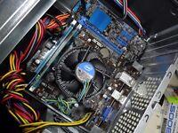 Repairing Computers - CASH IN HAND