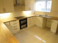 Newly refurbished 3 Bed House - LOW MOVE IN COSTS!!* - Brabourne Street, South Shields, NE34 0JZ
