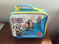 Kids Lunch Bags (2)