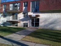 July Rent Free- Valhalla Apts 1 Bedroom Suite - Camrose