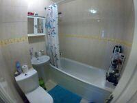 Croydon South, London Large 1 Bedroom Flat £1050 per month