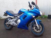 Kawasaki, ER, 2008, 649 (cc)