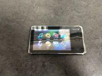Creative Zen X-Fi2 8GB Media Player