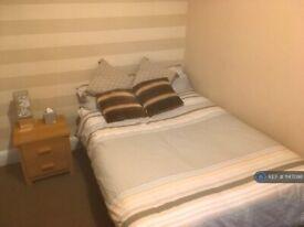 1 bedroom in Hinderton Road, Neston, CH64 (#1147098)