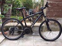 Specialized Hardrock Sport mountain bike - superb condition