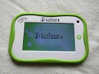 Lexibook Junior 2 Android Tablet Joblot !!!