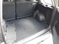 Honda CRV in good condition