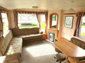 Static Caravan Holiday Home Great Condition Great Yarmouth Norfolk Broads Suffolk Norwich Lowestoft