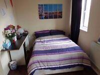 Single Room Stepney Green