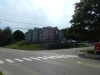 3 Bedroom Executive Apartment - 194 Main St Sackville NB