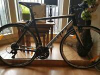 Scott speedster FB50 ROAD BIKE