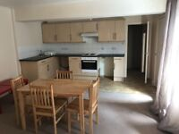 ***Lovely 1 bedroom flat minutes way from Romford Station***