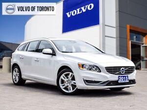 2015 Volvo V60 T5 AWD Premier Plus (2)