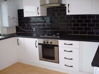 Beautiful and very spacious 2 double bedroom garden flat in Cricklewood