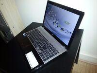 Acer Aspire V3-531 15.6-inch Laptop