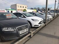 Car Showroom, Garage to let in Aveley, South Ockendon, Purfleet RM15 - Off A13 & M25