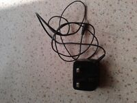 Nokia mobile phone charger